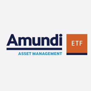 Bilan 2016 - Amundi ETF