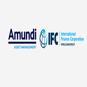 IFC et Amundi - green bonds