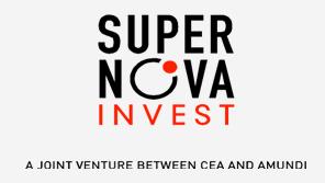 Création de Supernova Invest