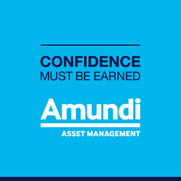Amundi, confidence must be earned