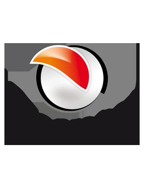 Des fonds solidaires tous labéllisés par Finansol