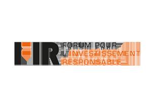 logo FIR
