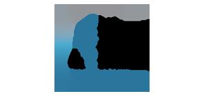 Logo Chaire Université Dauphine
