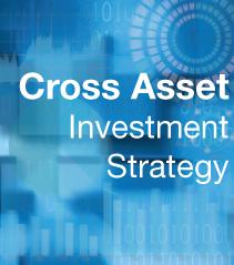 Cross Asset
