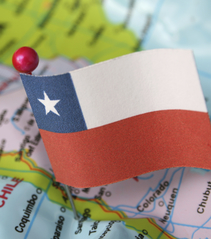 2016-02-Chile expected to hold up well again this year