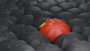 2016-02-China a turbulent start in 2016