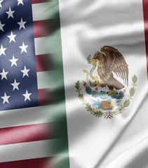 2016-03-In an environment of low commodity prices, will Mexico's growth stand up to a slowing US economy?