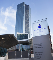 2016-04-ECBs-decisions