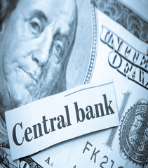 2016-04-The central banks are still at the helm - a welcome respite