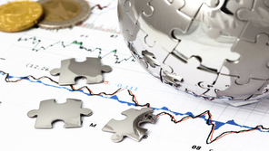 2016-05-HY default rates: a reality check and what to expect