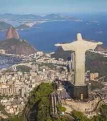 2016-06-Brazil