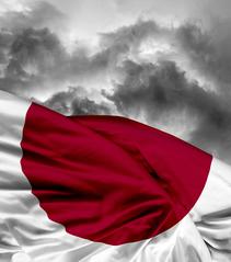 2016-06-Japan