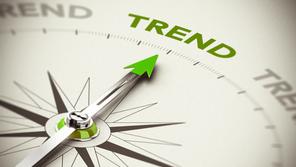 2016-06-Trend