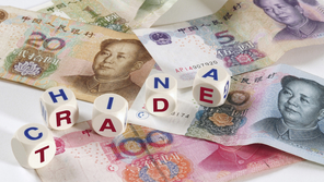 2016-07-08-2 The renminbi, the new cornerstone of emerging currencies
