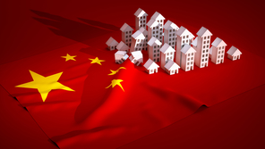 2016-07-08-3 China Property Market: bubble or no bubble?