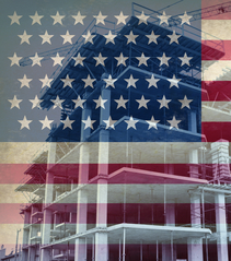 2016-07-08-7 The US construction sector outlook still favourable
