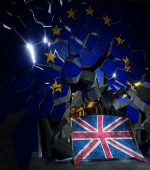 2016-07-15-expert talk brexit