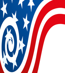 2016-09: USA