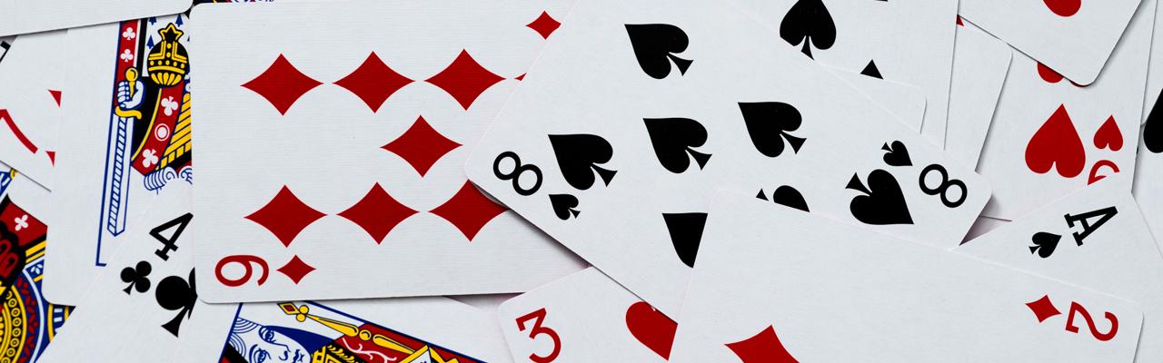 2016-11-24-jeu de carte