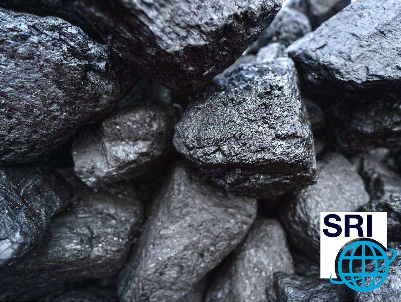 coal mining research paper Dangers of coal mining essays: over 180,000 dangers of coal mining essays, dangers of coal mining term papers, dangers of coal mining research paper, book reports.