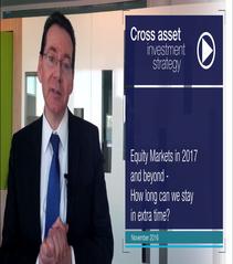 2016.11---image-cross-asset-Eric-Mijot---EN