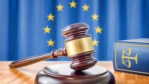 2016-12 - Banks: European Commission's CRR/CRD IV and BRRD amendment proposal