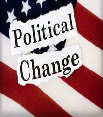 2016-12-What Donald Trump's election changes... and what it doesn't