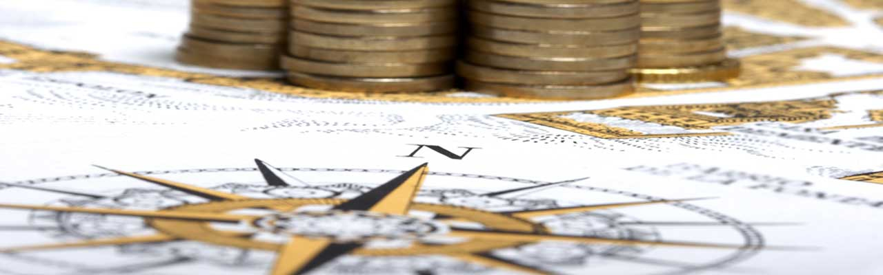 EUR IG corporate bonds
