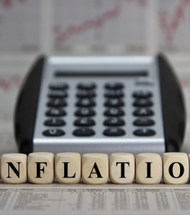 2017-02-Will inflation be back in the eurozone in 2017?