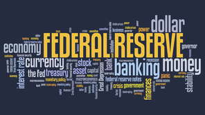 2017-03-how-will-the-feds-balance-sheet-return-to-normal