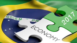 2017.04 - Brazil: an exit to the crisis?