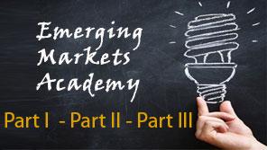 April-2017-Emerging Markets Academy
