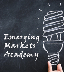 April-2017-Emerging Markets Academy