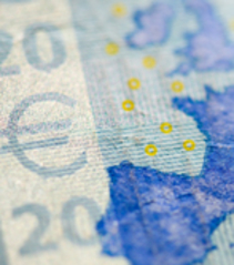 reflation banques européennes