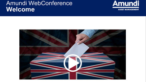 Webconf uk elections