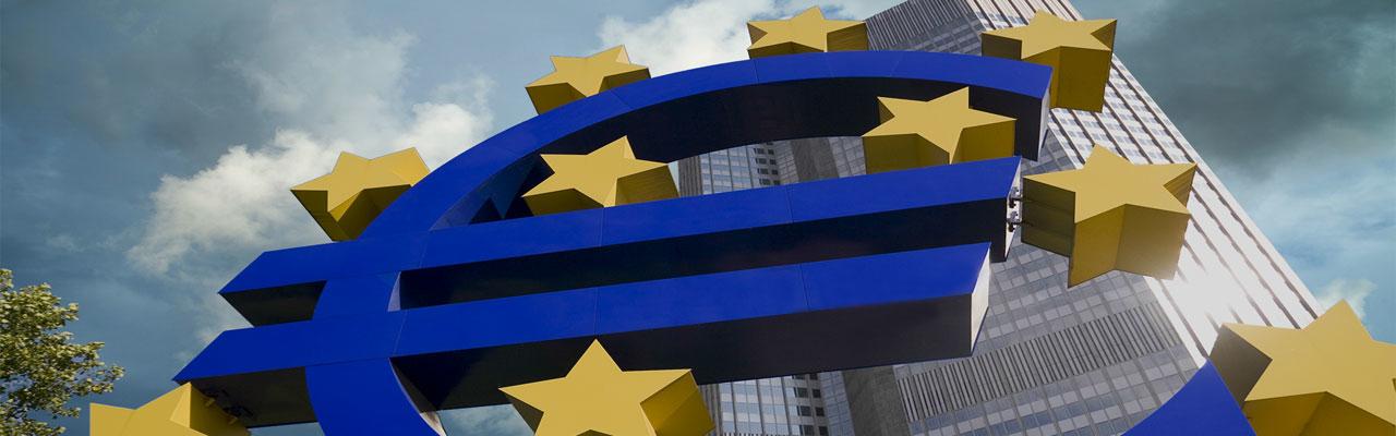 2017-09-Cross asset - Euro