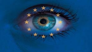 Expert talk - eye euro
