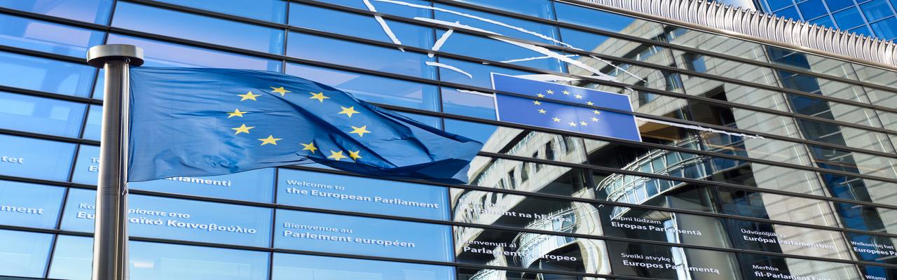 Investment talks - ECB