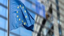 2017.10.27 - Investment Talks - A dolish ECB