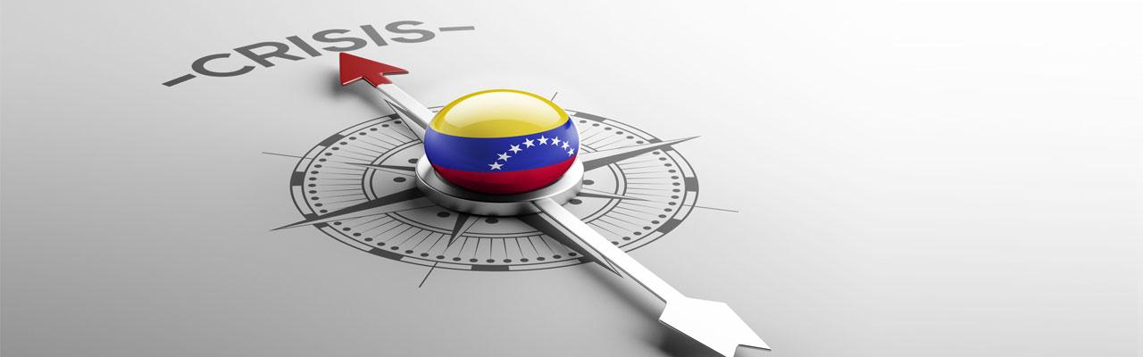 2017-11-14-Venezuala crisis
