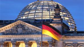 Slider German 20.11.2017