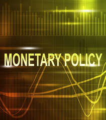 2017-12-15 - Expert talk - Monetary policy