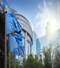 Slider - 2018.01.26 - IT - ECB: eyes on the Euro