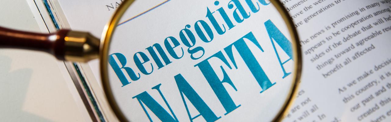 Slider 2018-02-14 - NAFTA renegotiations risk and main implications for investors