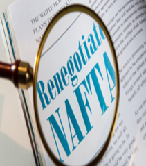 Slider 2018-02-14 - NAFTA renegotiations risk and main implications for investors