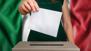 2018-05-03-Complex Italian election