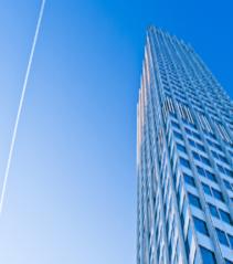 2018.03.09 - Invt Talks ECB