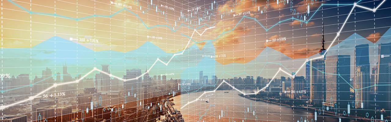 2018.05.09 - Emerging markets