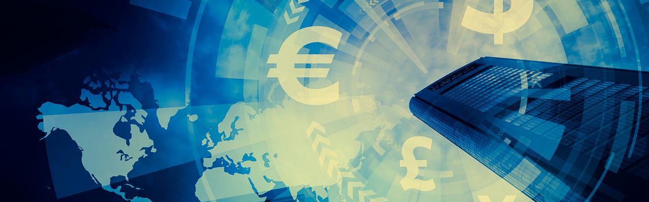 2018.05.25 - IT - Currency Strategies