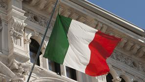 2018.05.28 Italy